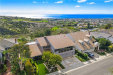 Photo of 15 San Mateo Way, Corona del Mar, CA 92625 (MLS # NP20035631)