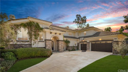Photo of 1472 Stanford Court, North Tustin, CA 92705 (MLS # NP20036476)