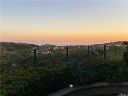 Photo of 2 Highpoint, Newport Coast, CA 92657 (MLS # NP20036524)