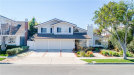 Photo of 1935 Port Edward Place, Newport Beach, CA 92660 (MLS # NP20042891)