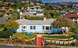 Photo of 510 Blumont Street, Laguna Beach, CA 92651 (MLS # NP20052939)