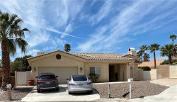 Photo of 64621 Picard Court, Desert Hot Springs, CA 92240 (MLS # NP20062781)