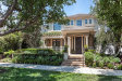 Photo of 91 Old Course Drive, Newport Beach, CA 92660 (MLS # NP20063063)