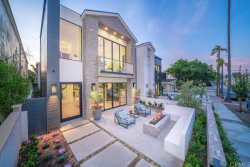 Photo of 325 Orchid Avenue, Corona del Mar, CA 92625 (MLS # NP20087623)