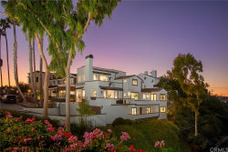 Photo of 317 Goldenrod Avenue, Corona del Mar, CA 92625 (MLS # NP20092335)