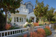 Photo of 433 Carnation, Corona del Mar, CA 92625 (MLS # NP20093817)