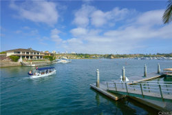Photo of 300 Morning Star Lane, Newport Beach, CA 92660 (MLS # NP20094452)