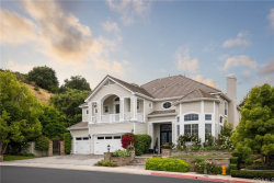 Photo of 19 Knotty Oak Circle, Coto de Caza, CA 92679 (MLS # NP20096403)
