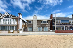 Photo of 908 W Oceanfront, Newport Beach, CA 92661 (MLS # NP20096832)