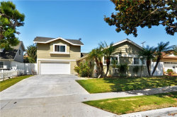 Photo of 16539 Redwood Circle, Fountain Valley, CA 92708 (MLS # NP20100713)