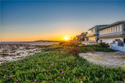 Photo of 1572 E Oceanfront, Newport Beach, CA 92661 (MLS # NP20101224)