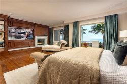 Photo of 42 Timor Sea, Newport Coast, CA 92657 (MLS # NP20103569)