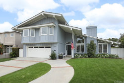 Photo of 1830 Port Westbourne Place, Newport Beach, CA 92660 (MLS # NP20104838)