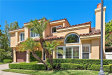 Photo of 3131 Corte Hermosa, Newport Beach, CA 92660 (MLS # NP20114125)