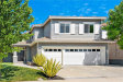 Photo of 63 Toulon Avenue, Lake Forest, CA 92610 (MLS # NP20114763)