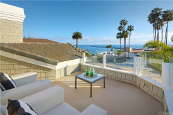 Photo of 2508 Ocean Boulevard, Corona del Mar, CA 92625 (MLS # NP20117188)