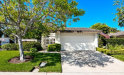 Photo of 6 Maritime Drive, Corona del Mar, CA 92625 (MLS # NP20120292)