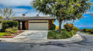 Photo of 35 Skysail Drive, Corona del Mar, CA 92625 (MLS # NP20121055)