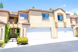 Photo of 27 Via Bacchus, Aliso Viejo, CA 92656 (MLS # NP20122999)