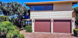 Photo of 408 Mendoza, Corona del Mar, CA 92625 (MLS # NP20128186)