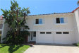 Photo of 2107 Descanso, Newport Beach, CA 92660 (MLS # NP20129338)