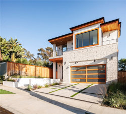 Photo of 704 Poppy Avenue, Corona del Mar, CA 92625 (MLS # NP20129411)