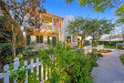 Photo of 31 Peppertree, Newport Beach, CA 92660 (MLS # NP20133641)
