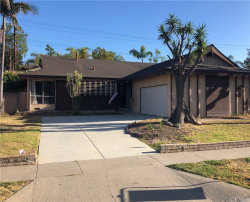 Photo of 3622 Kempton Drive, Los Alamitos, CA 90720 (MLS # NP20134280)