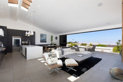 Photo of 11 Point Sur Drive, Corona del Mar, CA 92625 (MLS # NP20134464)