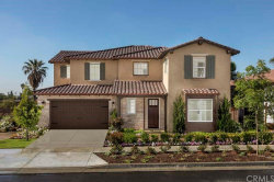 Photo of 10078 Goldenrod Court, Rancho Cucamonga, CA 91701 (MLS # NP20134637)