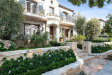 Photo of 227 Poinsettia Avenue, Corona del Mar, CA 92625 (MLS # NP20134927)