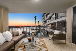 Photo of 2525 Ocean Boulevard, Unit D3, Corona del Mar, CA 92625 (MLS # NP20142571)
