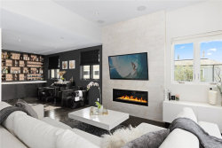 Photo of 3731 5th Avenue, Corona del Mar, CA 92625 (MLS # NP20144157)