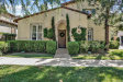 Photo of 118 White Flower, Irvine, CA 92603 (MLS # NP20147158)