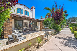 Photo of 111 Via Yella, Newport Beach, CA 92663 (MLS # NP20151009)