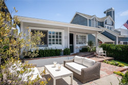 Photo of 412 Heliotrope Avenue, Corona del Mar, CA 92625 (MLS # NP20151063)