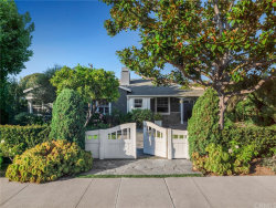 Photo of 422 Magnolia Street, Costa Mesa, CA 92627 (MLS # NP20151160)