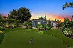 Photo of 20062 Bayview Avenue, Newport Beach, CA 92660 (MLS # NP20151524)