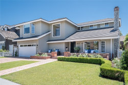 Photo of 1827 Port Barmouth Place, Newport Beach, CA 92660 (MLS # NP20151652)