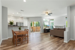 Photo of 28302 Pueblo Drive, Lake Forest, CA 92679 (MLS # NP20155474)