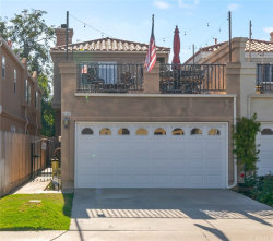 Photo of 1105 Alabama Street, Huntington Beach, CA 92648 (MLS # NP20155571)