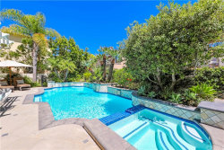 Photo of 20 Landport, Newport Beach, CA 92660 (MLS # NP20156165)