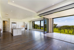 Photo of 1517 Santa Barbara Drive, Newport Beach, CA 92660 (MLS # NP20159777)