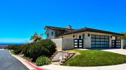 Photo of 28 Skysail Drive, Corona del Mar, CA 92625 (MLS # NP20161084)