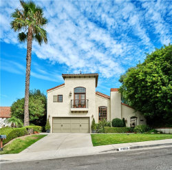 Photo of 31882 Via Fierro, San Juan Capistrano, CA 92675 (MLS # NP20170569)