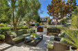 Photo of 616 Marigold Avenue, Unit 2, Corona del Mar, CA 92625 (MLS # NP20171005)