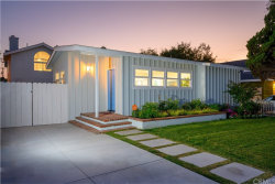 Photo of 181 Costa Mesa Street, Costa Mesa, CA 92627 (MLS # NP20177254)