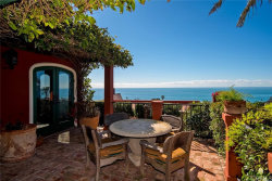 Photo of 330 Cajon Terrace, Laguna Beach, CA 92651 (MLS # NP20179087)