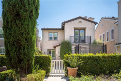 Photo of 11 Sandy Pond Road, Ladera Ranch, CA 92694 (MLS # NP20180124)