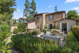 Photo of 128 White Flower, Irvine, CA 92603 (MLS # NP20182517)